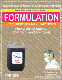 Cheap black Phenyl (FOR 1298)