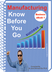 KNOW BEFORE YOU GO E-BOOK